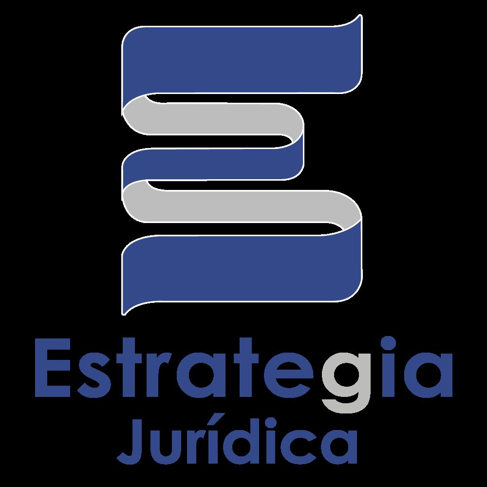 Estrategia Jurídica